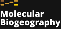 Molecular Biogeography Group